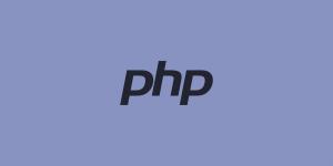 آشنایی با PHP