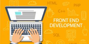 5 سایت مهم برای برنامه نویسان فرانت اند