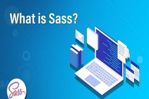 SASS چیست؟